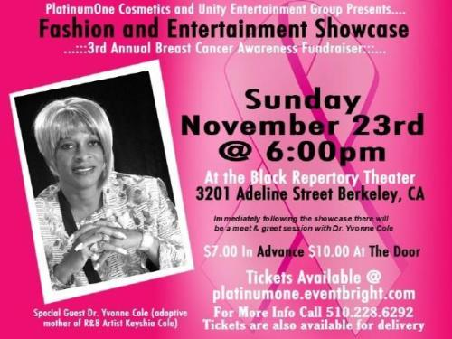 lanee-smith-breast-cancer-awarness